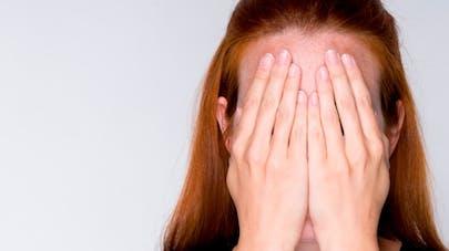 Phobie, une solution inédite pour s'en débarrasser