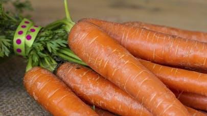 L'alimentation anti-âge pour vieillir en bonne santé