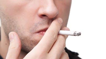 Cancer: le tabac est dangereux aussi pour le rein et la vessie