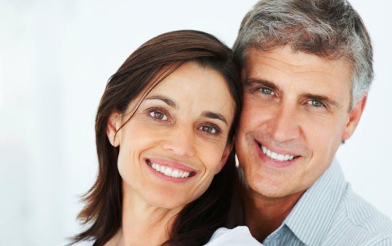 Cancer: le mariage assure une meilleure survie