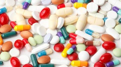 Médicaments vendus à l'unité, les pharmaciens sur la réserve