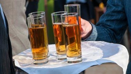 Faut-il être définitivement abstinent pour se libérer de l'alcool?