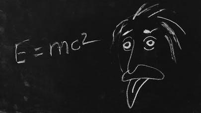Le cerveau d'Albert Einstein était bel et bien exceptionnel