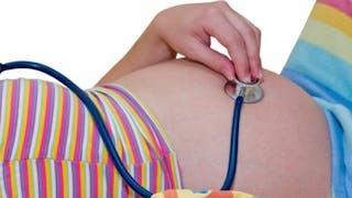 Que va devenir l'accouchement à domicile?