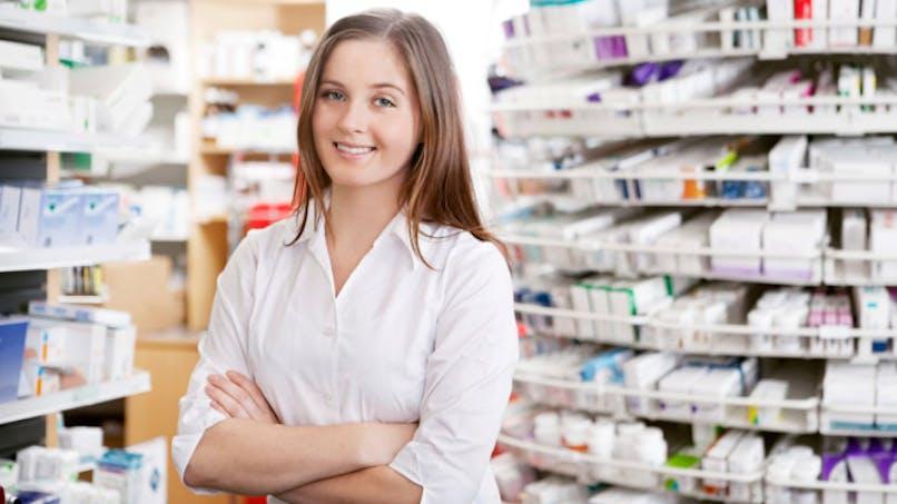 Médicaments sans ordonnance: les prix font le grand écart