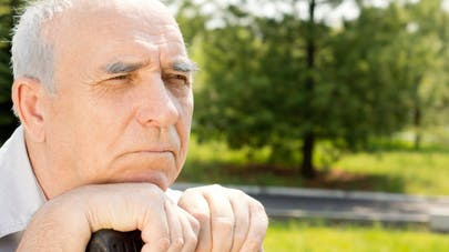 Alzheimer: