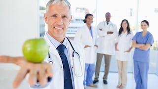Diabète: l'intérêt de l'éducation thérapeutique