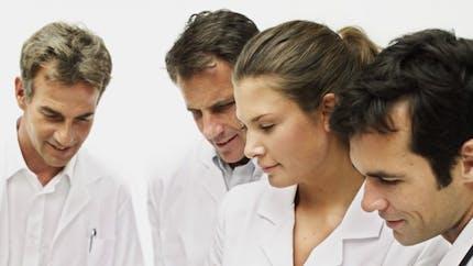 Maladie d'Alzheimer: 11 nouveaux gènes impliqués
