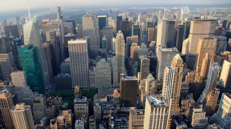 New York interdit la vente de tabac aux moins de 21 ans