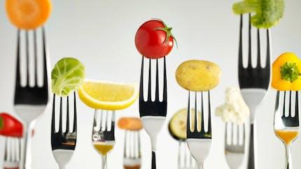 Le Programme national nutrition santé, ça marche contre le syndrome métabolique