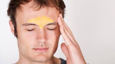Soigner une sinusite | Santé Magazine