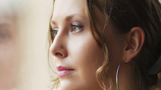 Guérir de l'anxiété