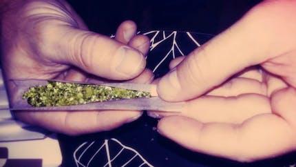 Cannabis: l'opinion des Français évolue