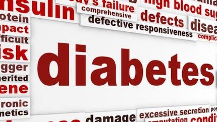 Diabète, une épidémie qui coûte cher