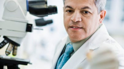 Cancer de la prostate: il y a trop de dépistages
