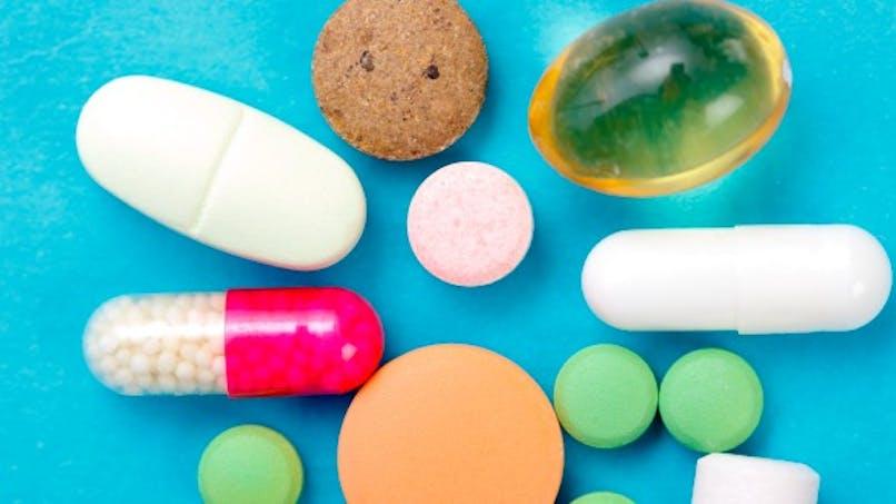Antibiotiques: bien les utiliser, mieux les encadrer