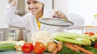 Régime détox: 2 semaines de menus allégés en sucres