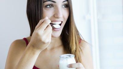 Les probiotiques: des antidépresseurs naturels