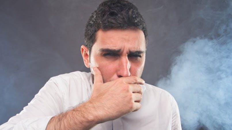 BPCO, une maladie respiratoire trop souvent négligée