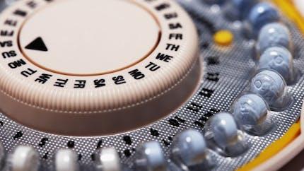 Pilule: les mineures pourront la prendre anonymement