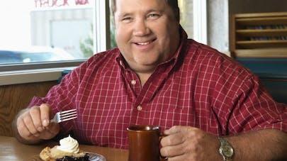 L'obésité modifie notre goût