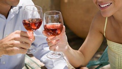 Divorce et alcool: il y a un lien