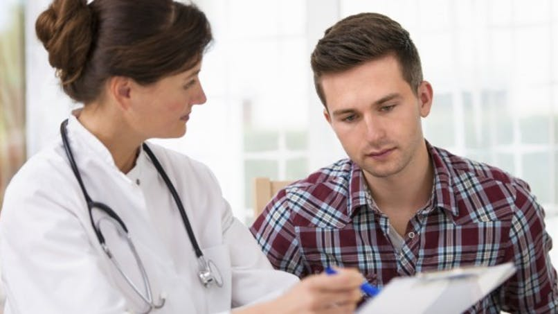 Certificat médical sportif: bientôt la fin?
