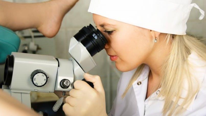 Bientôt un centre de référence pour diagnostiquer l'endométriose