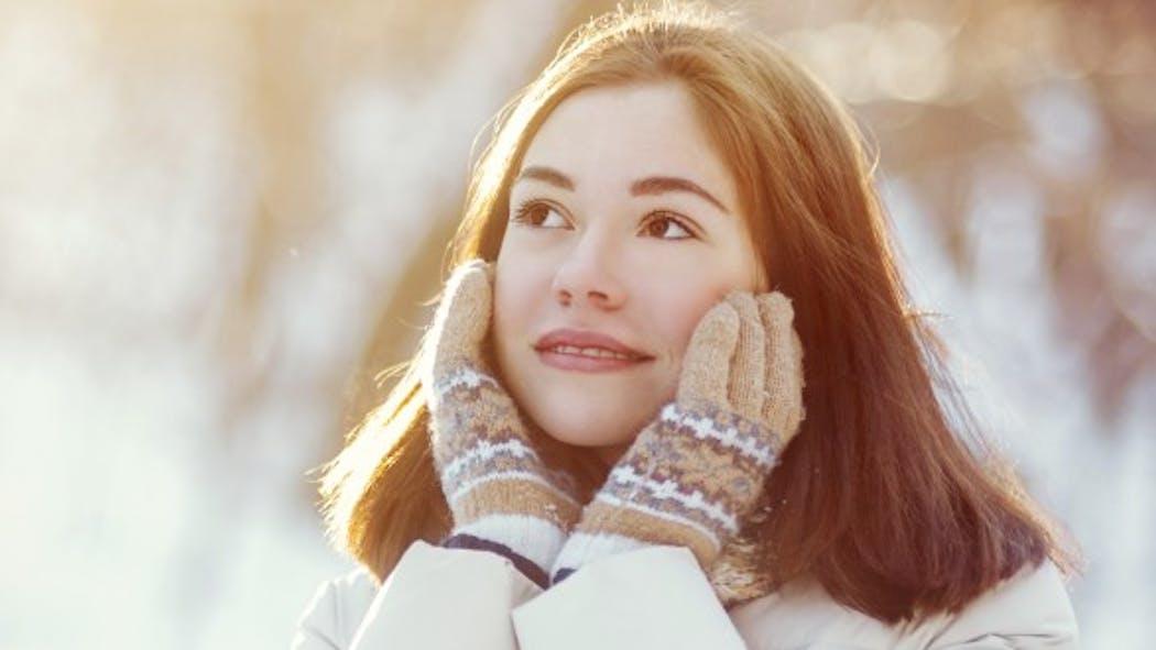 La lumière naturelle serait la clé pour améliorer l'humeur et lutter contre les insomnies