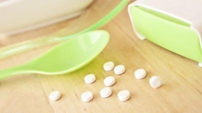 Innocuité de l'aspartame: l'avis de l'Efsa contesté par le Réseau Environnement Santé