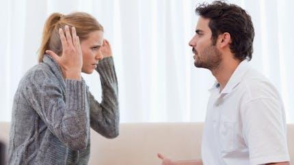 Consultation du Dr Sylvain Mimoun: les érections du mari d'Irina sont trop brèves