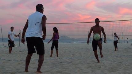 Sport: un bénéfice différent selon l'heure