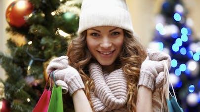 Vivre Noël sans être stressé