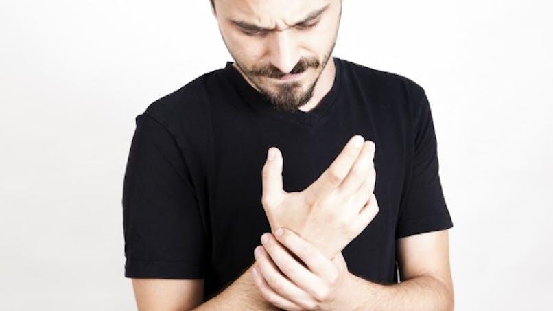 Polyarthrite rhumatoïde: de nouvelles recommandations