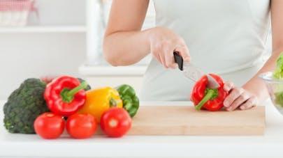 Avant  les fêtes, 10 conseils Weight Watchers pour contrôler son poids sans régime