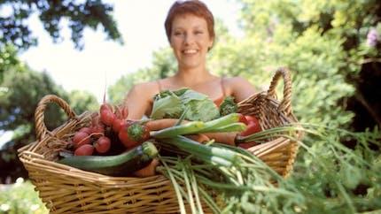 Asthmatiques, mangez des fruits et des légumes pour aller mieux