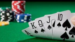 Poker, PMU, loto, jeux de grattage, casino:  Comment se libérer de l'addiction au jeu?