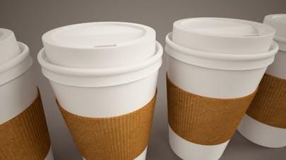 La caféine pour mieux mémoriser