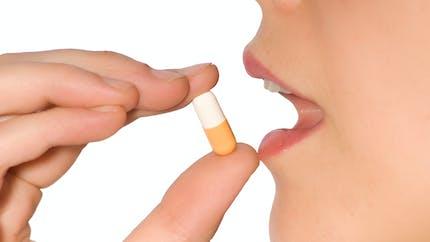 Antibiotiques: pénurie de doxycycline en France