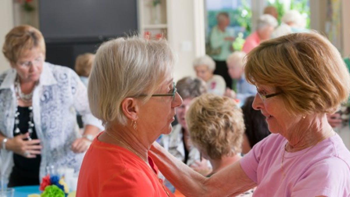 A quoi servent les thérapies non médicamenteuses dans la maladie d'Alzheimer?