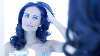 Cheveux, les antichutes efficaces pour les femmes