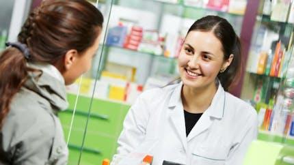 Diane 35 de nouveau dans les pharmacies à partir de la mi-janvier