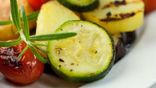 10 conseils alimentaires pour apaiser le côlon irritable