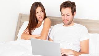Baisse du désir sexuel, le problème numéro 1 des couples