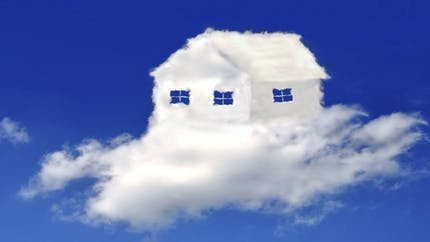 Choisir un humidificateur contre l'air sec