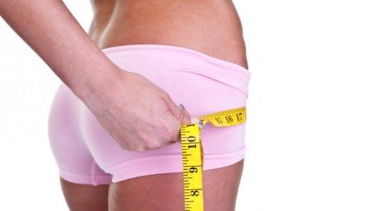 Comment agir contre une cellulite débutante