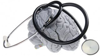 Les médecins manquent de dons de cerveau