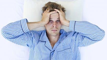Contre le cancer de la prostate, dormez!