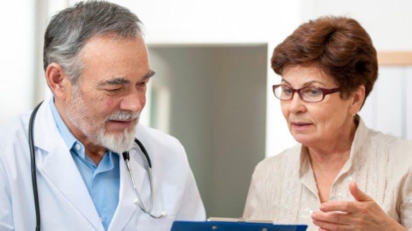 Cancer colorectal: des tests plus performants d'ici la fin de l'année