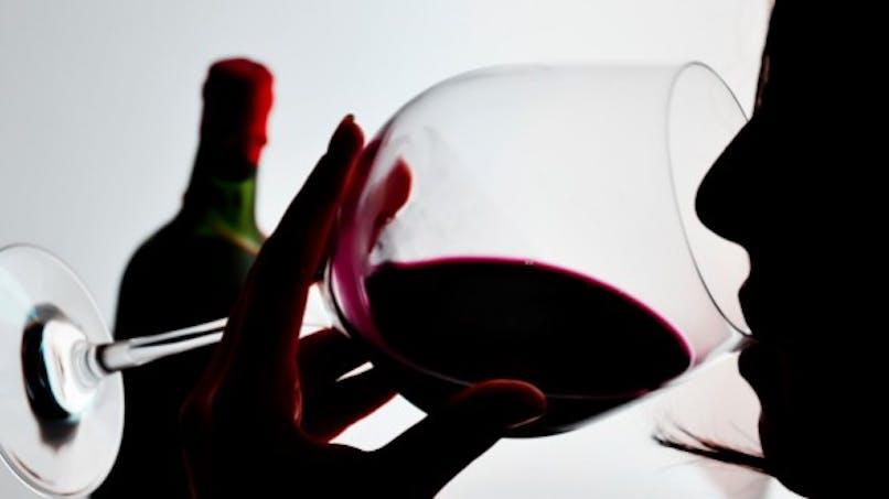 Alcoolisme: ça bouge dans la prise en charge
